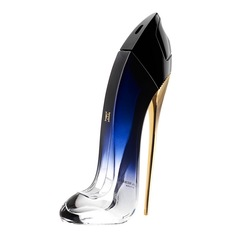 CAROLINA HERRERA Good Girl Legere