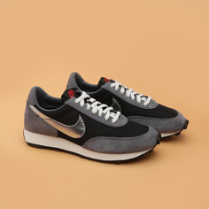 Кроссовки Nike Dbreak SP