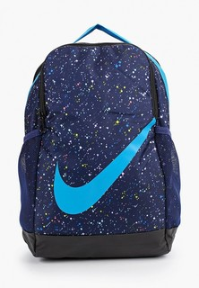 Рюкзак Nike Brasilia Kids Printed Backpack
