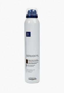 Спрей для волос LOreal Professionnel Serioxyl