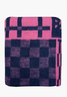 Одеяло 2-спальное Arloni
