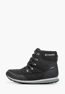 Ботинки Columbia WHEATLEIGH™ SHORTY