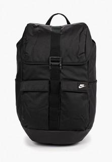 Рюкзак Nike NK EXPLORE BKPK