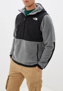 Куртка утепленная The North Face DENALI ANORAK 2