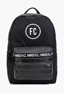 Рюкзак Nike NK F.C. BKPK