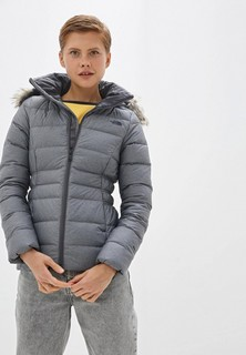 Пуховик The North Face Women Gotham Jkt II