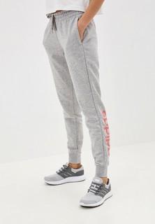 Брюки спортивные adidas W E LIN PANT
