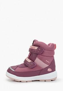 Категория: Зимние ботинки Viking