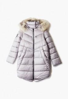 Куртка утепленная GnK Gnk