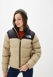 Пуховик The North Face W 1996 RTRO NPTSE JK
