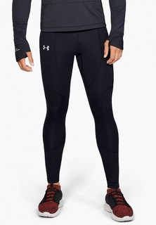Тайтсы Under Armour UA RUN GORE-TEX WINDSTOPPER TIGHT