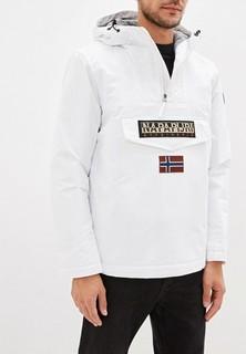 Куртка утепленная Napapijri RAINFOREST