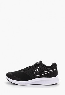 Кроссовки Nike Star Runner 2 Big Kids Running Shoe