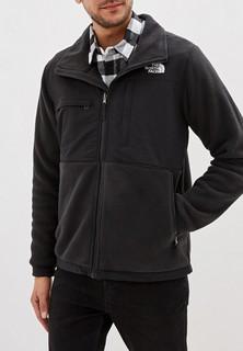 Куртка утепленная The North Face DENALI JACKET 2