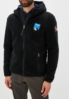 Куртка утепленная Napapijri YUPIK