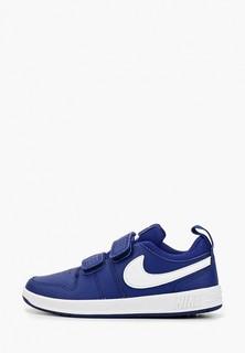 Кроссовки Nike Pico 5 Little Kids Shoe