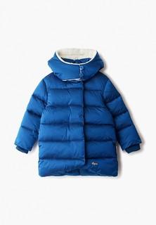 Куртка утепленная АксАрт