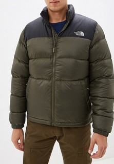 Пуховик The North Face M NEVERO DOWN JACKET