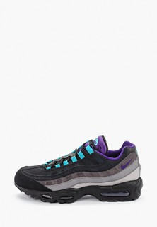 Кроссовки Nike Air Max 95 LV8 Mens Shoe