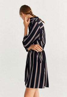 Платье Mango - CLIFF-H