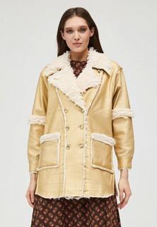 Куртка DSHE