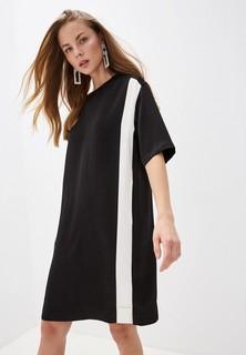 Платье DKNY International capsule