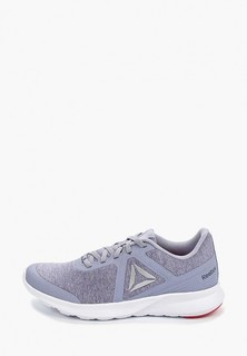 Кроссовки Reebok REEBOK SPEED BREEZE