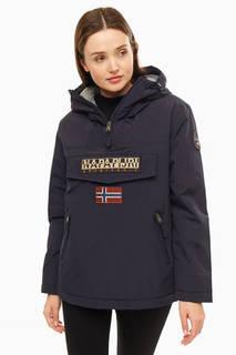 Куртка N0YITA176 Napapijri