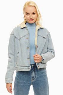 Куртка W424WJ10B Wrangler