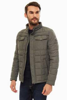 Куртка 1012094-18960 TOM Tailor