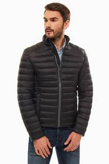 Куртка 1011337-29999 TOM Tailor