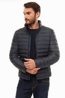 Куртка 1011337-18209 TOM Tailor