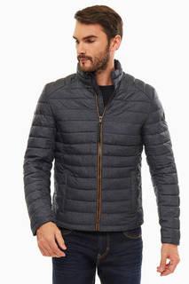 Куртка 1011337-18207 TOM Tailor