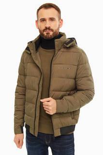 Куртка J30J3.13111.371 Calvin Klein