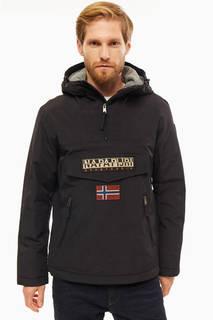Куртка N0YGNL041 Napapijri