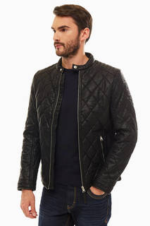 Куртка 1012095-29999 TOM Tailor