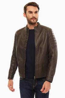 Куртка 1011442-12902 TOM Tailor
