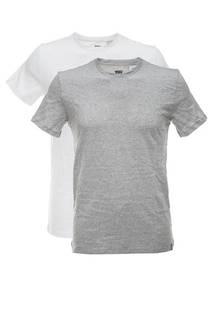Комплект футболок 7954100030 Levis