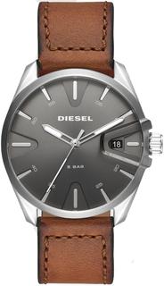 Наручные часы Diesel MS9 DZ1890