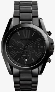 Наручные часы Michael Kors Bradshaw MK5550
