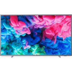 LED Телевизор Philips 55PUS6523