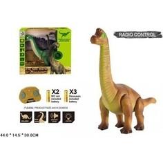 Rui Cheng Радиоуправляемый динозавр - 9984