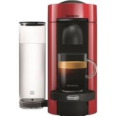 Капсульная кофемашина Nespresso DeLonghi ENV 150.R