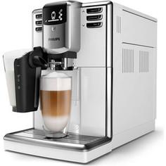 Кофемашина Philips EP5331/10
