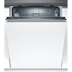 Встраиваемая посудомоечная машина Bosch SMV23AX02R