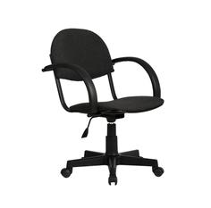 Офисное кресло Бэйсик Стулья33