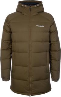 Куртка пуховая мужская Columbia Macleay, размер 50-52