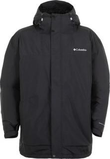 Куртка утепленная мужская Columbia Horizon Explorer, размер 56-58