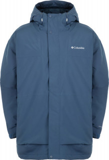 Куртка утепленная мужская Columbia Horizon Explorer, размер 60-62