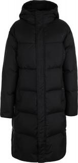Куртка утепленная женская Puma, размер 42-44